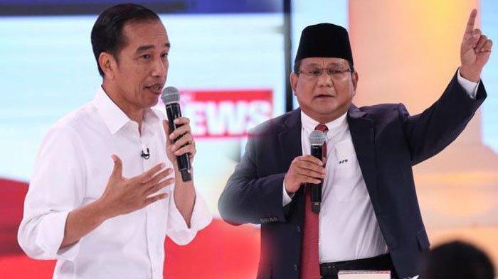 [Fakta atau Hoax] Benarkah Indonesia mulai mengembangkan biofuel berupa penggunaan Biodiesel 20 sebagai alternatif energi baru dan terbarukan?