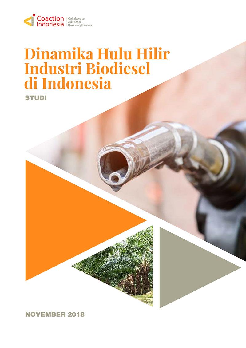 Cover-Coaction-Indonesia-Dinamika-Hulu-Hilir-Industri-Biodiesel-di-Indonesia-1