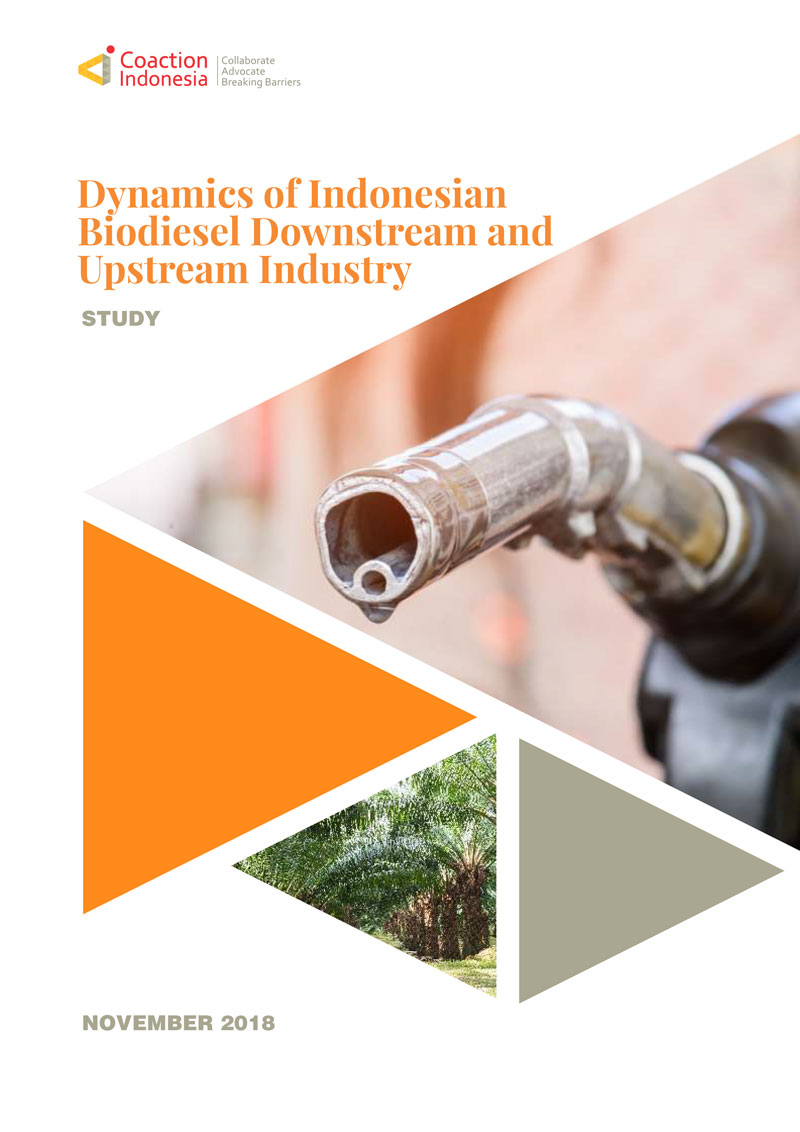 Cover-Coaction-Indonesia_Dynamics-of-Indonesian-Biodiesel-Downstream-and-Upstream-Industry-1