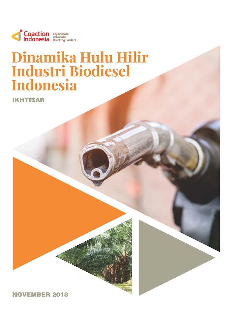 Cover-Ikhtisar_Biodiesel_Koaksi-Indonesia-1