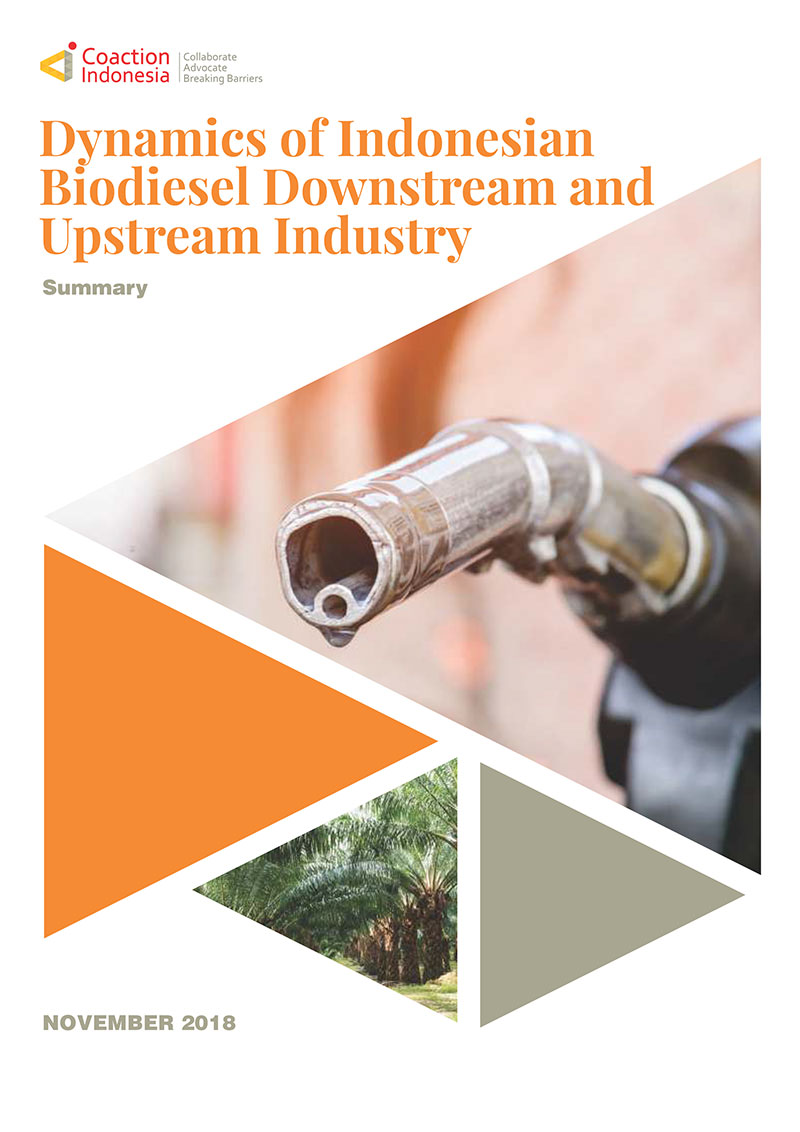 Cover-Summary_Biodiesel_Coaction-Indonesia-1
