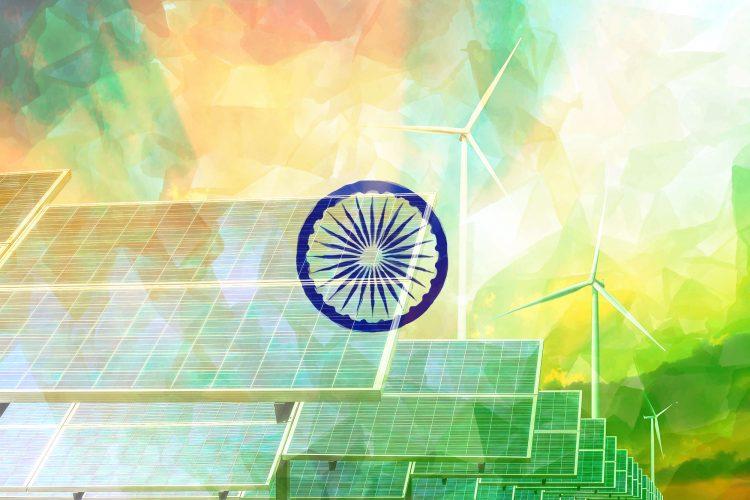 Apa yang Bisa Kita Pelajari dari India dalam Mendorong Energi Terbarukan?