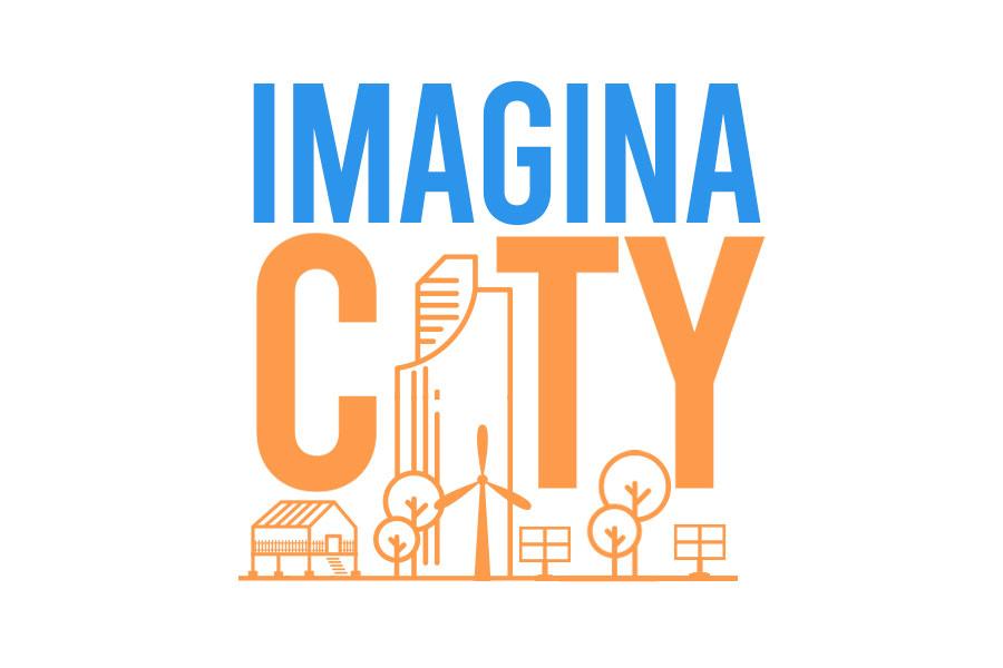 IMAGINACITY: Merakit Imaji tentang Wajah Ibu Kota Negara Baru