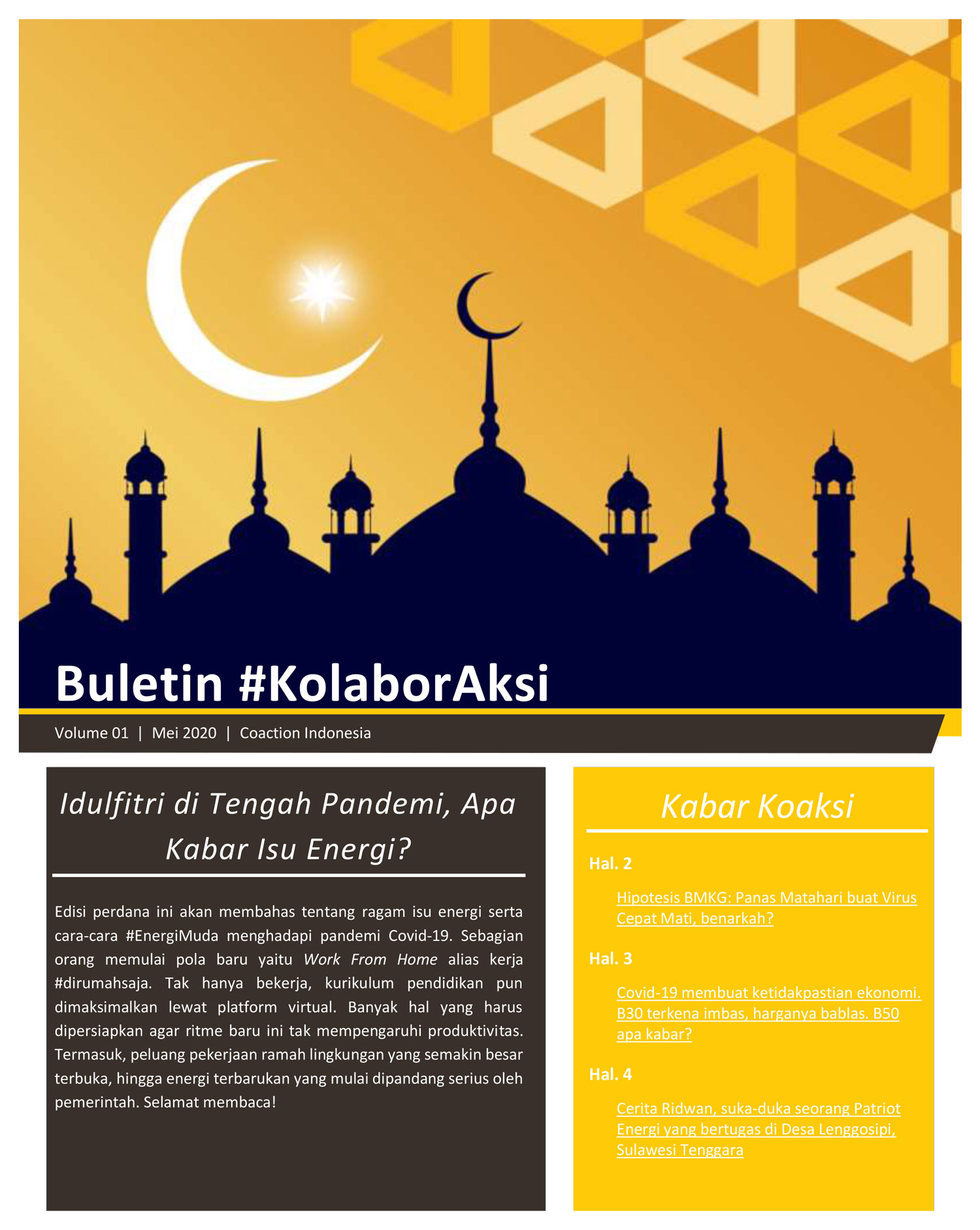 COVER-[Buletin]-KolaborAksi-Koaksi-Indonesia-Volume-01-2020-1