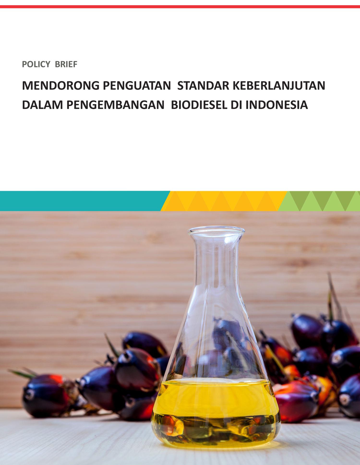cover-bahasa-policy-brief_20-MAY-1
