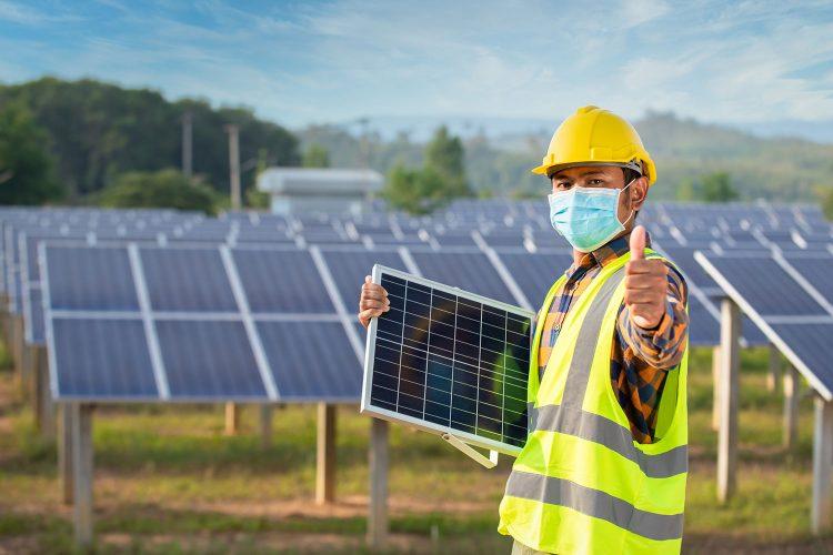 Green Jobs: Peluang Kerja Mutakhir saat Pandemi Berakhir