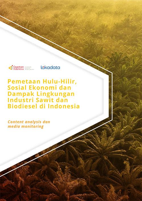 Cover-Buku-Pemetaan-Sawit-dan-Biodiesel-Nasional_Koaksi-1