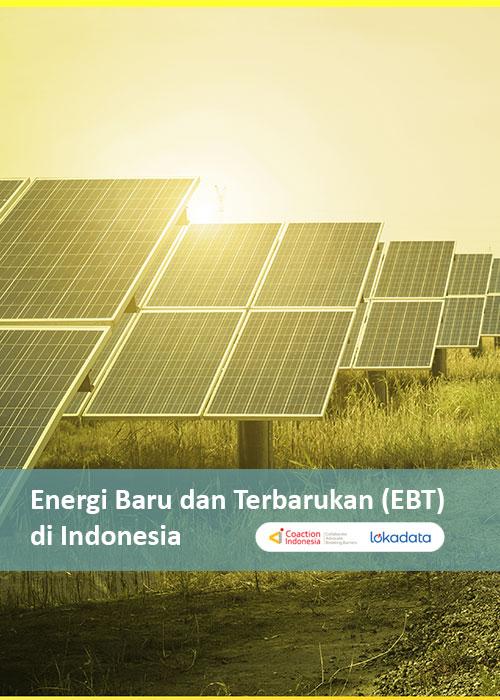 Cover_Lampiran_EBT_Indonesia-2