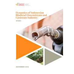 Full Report: Dynamics of Indonesian Biodiesel Downstream and Upstream Industry