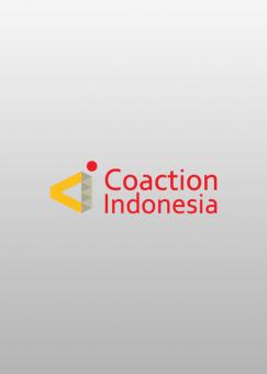 Koaksi Indonesia Ajak Anak Muda Jadikan Green Jobs Sebagai Pilihan Utama untuk Indonesia yang Lebih Bersih